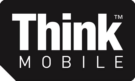think mobile think mobile customer service phone number email id
