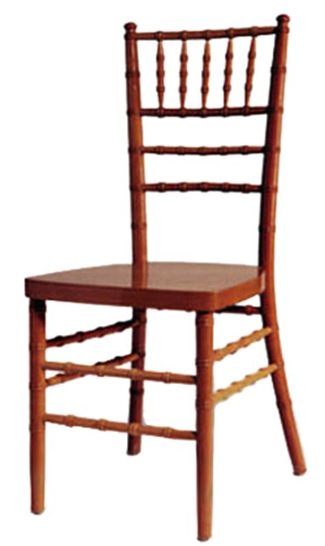 fruitwood folding chair rental near me chiavari chairs cheap chiavari chairs chiavari gold