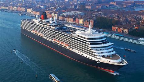 cunard cruise cunard cruise ship fitbudha