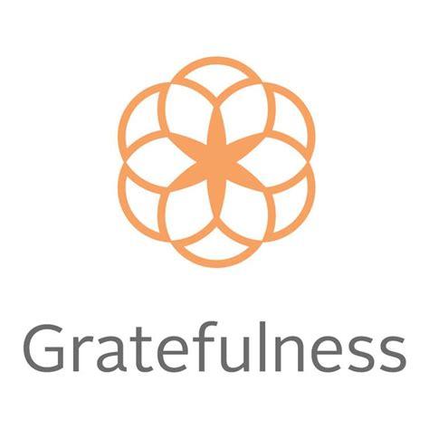 gratefulness org light a candle light a candle on gratefulness org posts