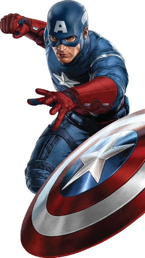 captain america wallpaper cell phone captain america fight wallpaper for iphone x 8 7 6