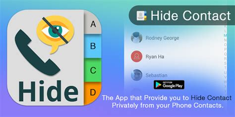 Play Store Contact Number Hide Phone Number Contacts Apps On Play