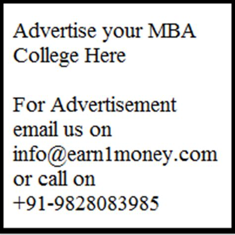 Integrated Mba After 12th by List Of Colleges Providing 5 Year Integrated Mba After