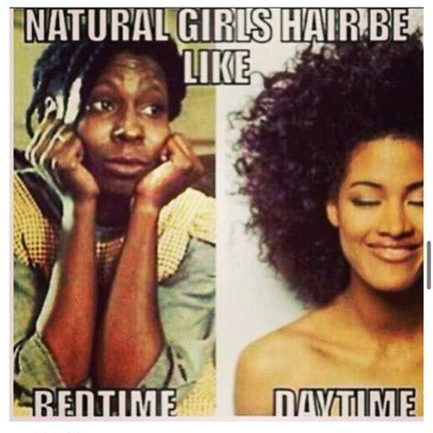 Black Hair Meme - natural hair memes of 2013 natural hair care beauty and