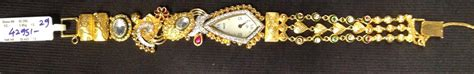 gold watches boutiquedesignerjewellery