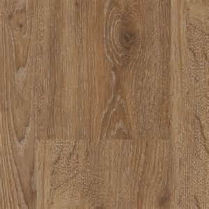 parador classic 1060 oak limed dark wideplank brushed texture 1371372 laminate flooring in floor