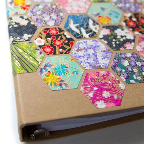 como decorar un notebook 50 splendid ideas on how to decorate a notebook