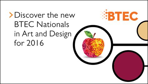 art and design 2016 pearson qualifications btec nationals art and design 2010 pearson
