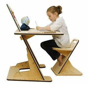choisir la meilleure chaise de bureau enfant avec cette