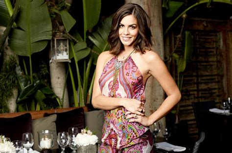 katie current haircut from vanderpump rules exclusive vanderpump rules star katie maloney talks new