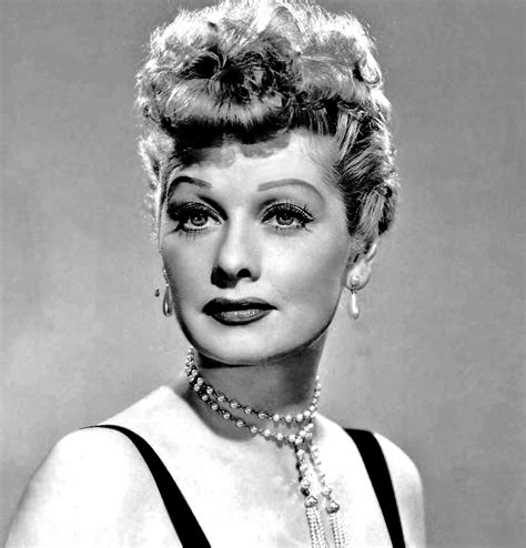 pictures of lucille ball lucille ball feelingsuccess