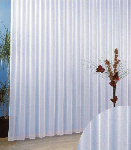 vorhang halbtransparent gardinen vorh 228 nge und andere wohntextilien