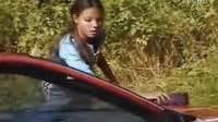 sandra teen model car wash set 视频 sandra car wash youkuinfo