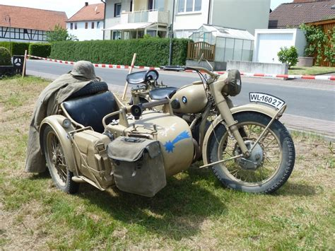 Dnepr Motorrad Bilder by Ural Fotos Fahrzeugbilder De