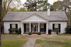 ga white homes file white house historic site jpg wikimedia commons