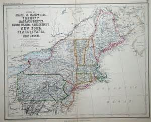 northeastern united states highway map pictures to pin on