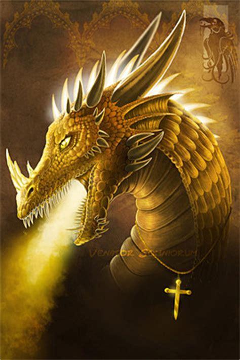 Legenda Naga 21 30 cara desain 50 gambar legenda naga keren yang harus kamu lihat