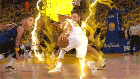 onion city hebe gif golden state warriors gif find share on giphy