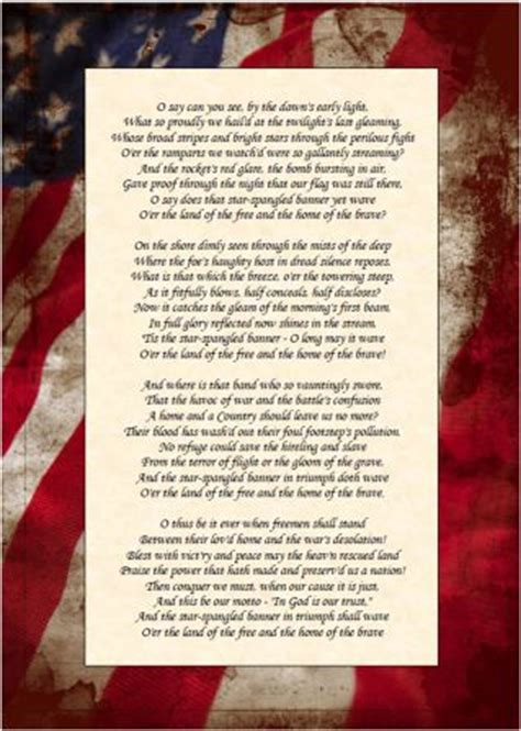 full version national anthem news from the military order of the purple heart service