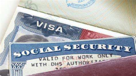 ab wann visum usa recht steuern im ausland archives seite 11 81