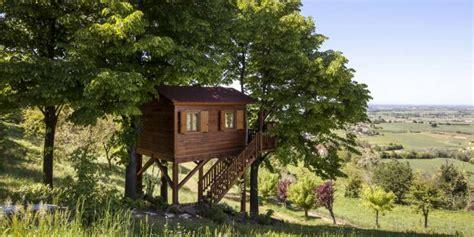 casa su albero casa su albero ad alessandria dago fotogallery