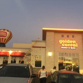 Golden Corral Buffet And Grill 127 Photos 159 Reviews Golden Corral Prices For Buffet