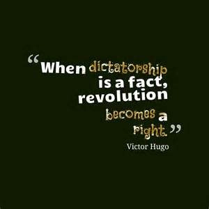 Free Poster Maker Software get high resolution using text from victor hugo quote
