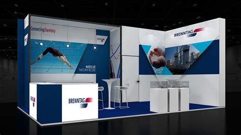 simple photo booth layout 7x4 exhibition stands exhibition stands 7x4m expo