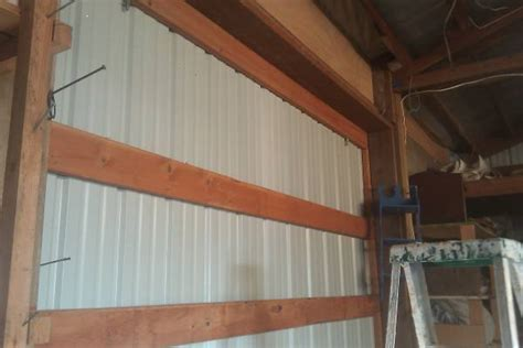 Lowes Ceiling Insulation by Shop Insulation Questions
