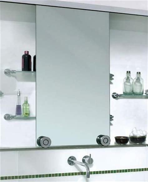 sliding mirror medicine cabinet the s catalog of ideas
