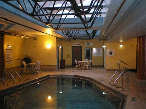 2 bedroom suites in indianapolis embassy suites by hilton indianapolis downtown updated