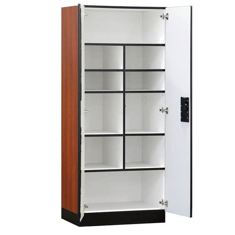 Home Depot Storage Cabinets by 6 Free Standing Cabinets Garage Cabinets Storage