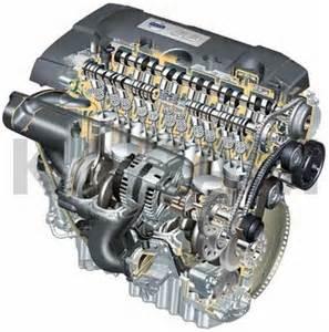 Volvo 3 2 Engine Specs Alternator For Landrover Volvo Ref 220 5504