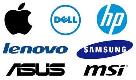 best laptop brand top 10 best laptop brand in india