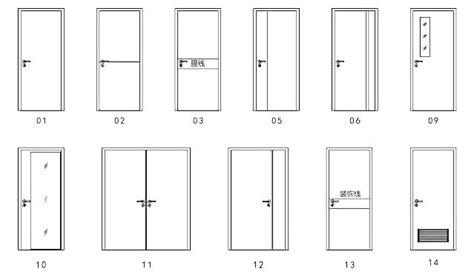 interior door heights standard interior door height standard door height