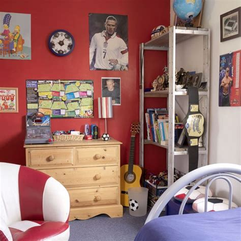 boy s bedroom with storage housetohome co uk boy s bedroom ideas 10 of the best seputar rumah