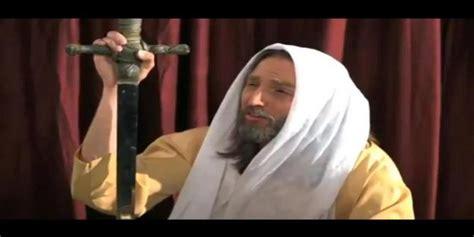 video film hina nabi muhammad google blokir klip film hina nabi muhammad merdeka com