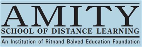 Cheapest Distance Learning Mba Uk by Amity Distance Learning Mba Admission 2015 Fee