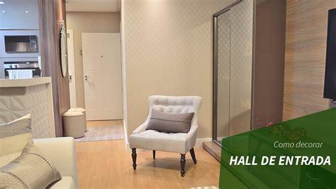 decorar hall entrada feng shui como decorar hall de entrada pequeno ideias dicas