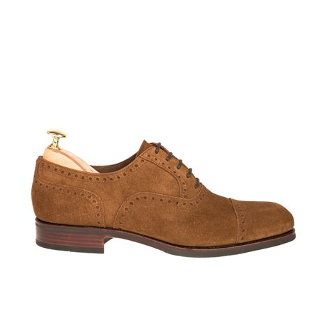 oxfords shoes s oxfords shoes 80339 robert