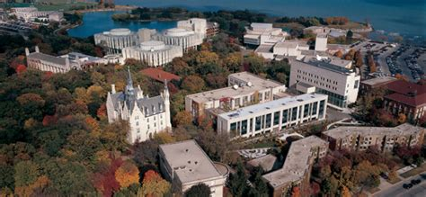 Top Doctoral Programs In Business 2 by Top 25 Doctoral Programs In Business Dba Grad School Hub