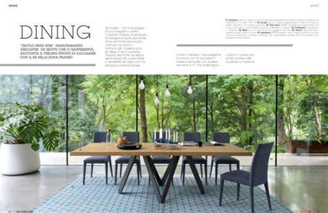 calligaris catalogo with ovvio catalogo on line
