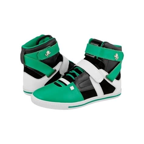 vlado shoes 17 best images about want vlado shoes on