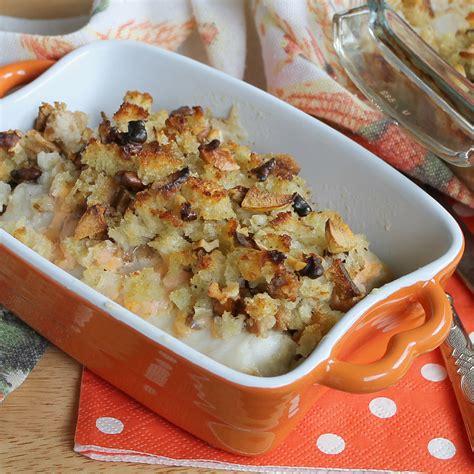 merluzzo cucina merluzzo ammollicato inventaricette in cucina con