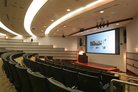 breakout room definition higher education system types presentation products inc