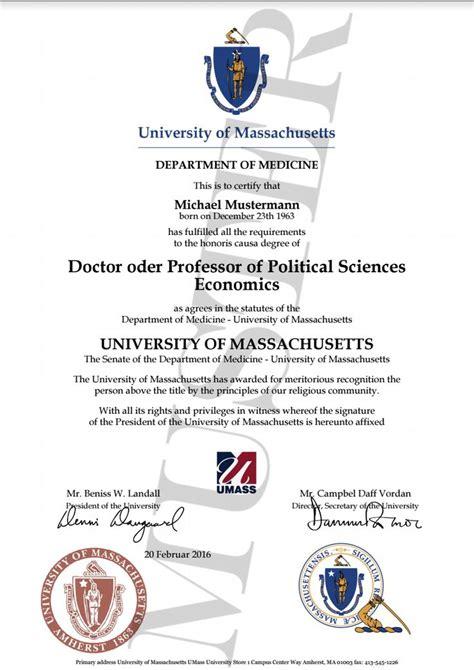 doctorate certificate template doctorate certificate template 24 best degree