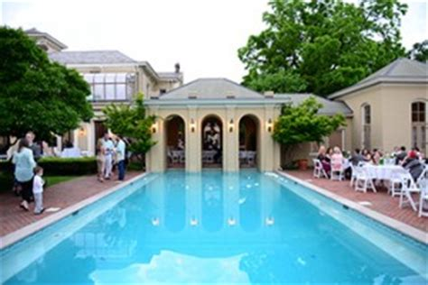 wedding venues in east 2 looking for wedding venues in nashville historic east