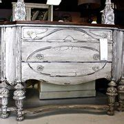 not too shabby boutique antiques 3906 hwy 98 w santa rosa beach fl united states phone