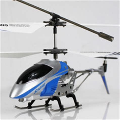 Rc Helicopter 3 5 Channel Bo 669 genuine syma s105g rc helicopter 3 5ch gyro r c rc