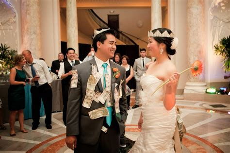 filipino wedding traditions filipino wedding traditions everything anything with a